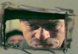 فیلم سینمایی پاتک  www.filimo.com/m/Yx8SE