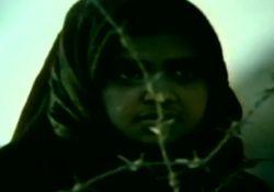 فیلم سینمایی گارد ویژه   www.filimo.com/m/MYTZK