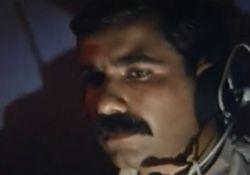 فیلم سینمایی حمله به اچ 3  www.filimo.com/m/hAuKi