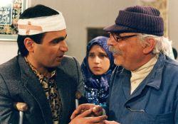 فیلم سینمایی خانواده کوچک ما  www.filimo.com/m/r60LJ
