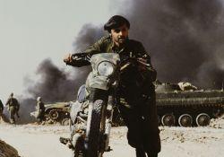 فیلم سینمایی آخرین شناسایی   www.filimo.com/m/9rCO6