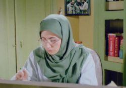فیلم سینمایی آخرین نبرد  www.filimo.com/m/oTi9X