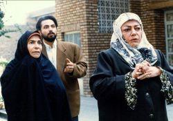 فیلم سینمایی روزی که خواستگار آمد  www.filimo.com/m/N2FZR