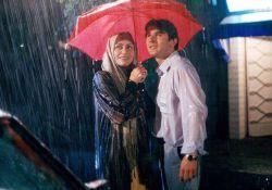 فیلم سینمایی تکیه بر باد  www.filimo.com/m/tQ8c1