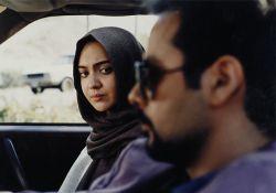 فیلم سینمایی برج مینو  www.filimo.com/m/0Rnkf