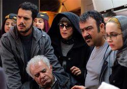 فیلم سینمایی ما همه با هم هستیم   www.filimo.com/m/9vAeB