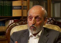 فیلم مستند طیب  www.filimo.com/m/TuDiy