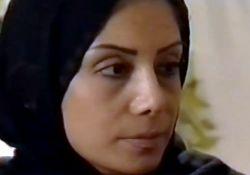 فیلم سینمایی خواهرخوانده  www.filimo.com/m/z563h