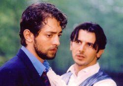 فیلم سینمایی رز زرد  www.filimo.com/m/Zd4lm