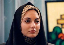 فیلم سینمایی دوستان   www.filimo.com/m/y9Ahw
