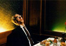 فیلم سینمایی ضیافت   www.filimo.com/m/nJgtU