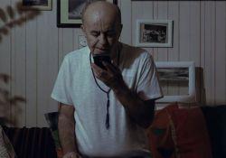 فیلم مستند و با تشکر از خانواده رجبی  www.filimo.com/m/jLIE9