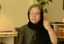 فیلم مستند جریان آلترناتیو سینمای ایران  www.filimo.com/m/FYvK5