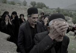 فیلم مستند مرده پیچ   www.filimo.com/m/W9yuU