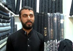 فیلم مستند وضعیت سیاه  www.filimo.com/m/HoM6T