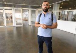 فیلم مستند الف الف پاریس  www.filimo.com/m/W1zeF