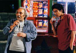 فیلم سینمایی دیوار  www.filimo.com/m/ruB0W