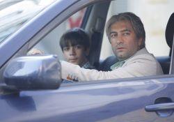 فیلم سینمایی صداهای خاموش  www.filimo.com/m/5bQXw
