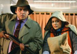 فیلم سینمایی مرگ و شاعر  www.filimo.com/m/zMZlL