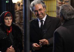 فیلم سینمایی زندگی خصوصی آقا و خانم میم   www.filimo.com/m/DgrVl