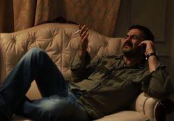 فیلم کوتاه تولد داماد   www.filimo.com/m/VC2Gl
