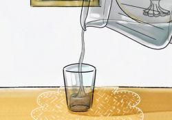 انیمیشن کوتاه صورتی   www.filimo.com/m/Ed35X