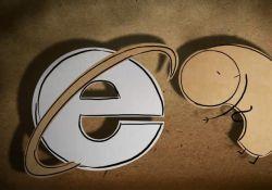 انیمیشن کوتاه جوجه ماشینی  www.filimo.com/m/is4nY