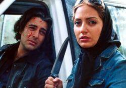 فیلم سینمایی آتش بس 1   www.filimo.com/m/6dvke