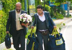 فیلم سینمایی چهار انگشت  www.filimo.com/m/H7oI8