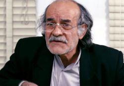 فیلم سینمایی ایران سرای من است  www.filimo.com/m/yY6ZD