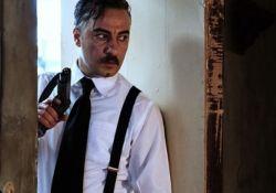 فیلم سینمایی سرخ پوست   www.filimo.com/m/jF60t