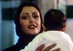 فیلم سینمایی پروانه ای در باد  www.filimo.com/m/3HVtT