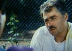 فیلم سینمایی رابطه پنهانی  www.filimo.com/m/ujUZE