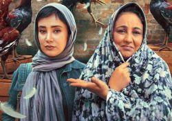 فیلم سینمایی زندانی ها   www.filimo.com/m/cFnaQ