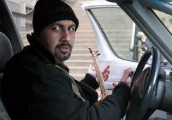 فیلم سینمایی هفت و پنج دقیقه   www.filimo.com/m/CcKS4