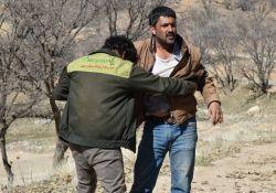 فیلم سینمایی قصر شیرین   www.filimo.com/m/K9IqF