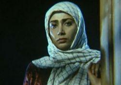 فیلم سینمایی یاس های وحشی   www.filimo.com/m/nGm80
