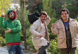فیلم سینمایی ایکس لارج   www.filimo.com/m/QvjIL