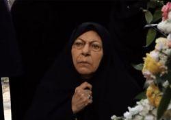 فیلم سینمایی پلکان مرگ  www.filimo.com/m/G4sJS