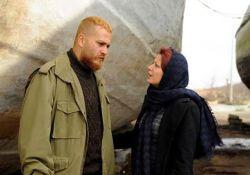 فیلم سینمایی روسی   www.filimo.com/m/XlV7D
