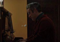 فیلم سینمایی جودی  www.filimo.com/m/GSW9c