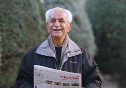 فیلم مستند مهر ابدی  www.filimo.com/m/fvALM