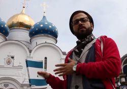 فیلم مستند سفر روس   www.filimo.com/m/FtsTb