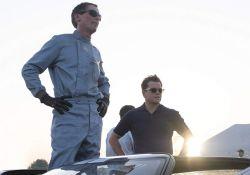 فیلم سینمایی فورد در برابر فراری  www.filimo.com/m/pCiOE