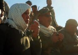 فیلم مستند شیخ المجاهدین  www.filimo.com/m/WuxOP