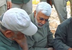 فیلم مستند سلفی با ابومهدی  www.filimo.com/m/Ex96T