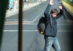 فیلم سینمایی رقص پا  www.filimo.com/m/h9GWp