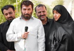 فیلم سینمایی زهرمار   www.filimo.com/m/nixCs
