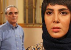 فیلم سینمایی نفس های آرام   www.filimo.com/m/x94M2