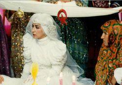 فیلم سینمایی عروسی خون  www.filimo.com/m/jD2Wo